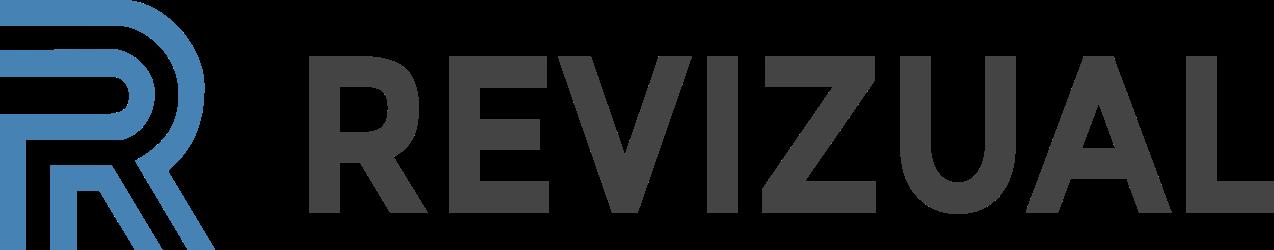 GOOGLE plus_logo-velke