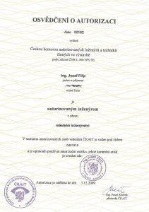 ckait-autorizace-mestske-inzenyrstvi