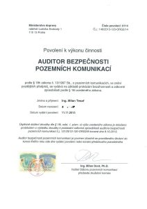audit-milan-2013