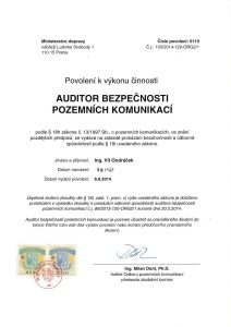 audit-vitek-2014