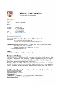 litomerice-palachova_1