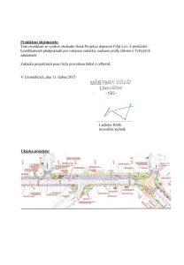 litomerice-palachova_2